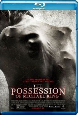 The Possession of Michael King 2014 streaming vf