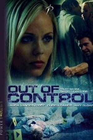 Out of control 2014 streaming vf