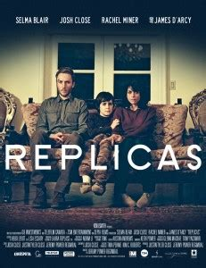 Replicas 2012 streaming vf
