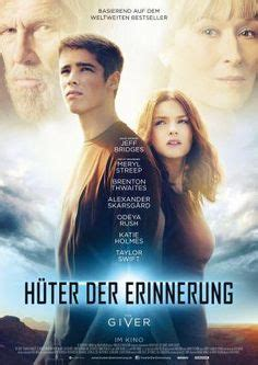 The Giver VOSTFR streaming vf