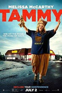 Tammy 2014 streaming vf