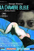 La Chambre bleue DVDRiP 2014 streaming vf