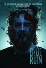 Blue Ruin 2013 streaming vf