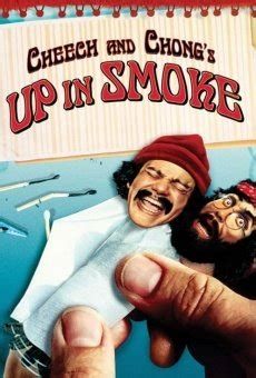 Faut trouver le joint 1978 streaming vf