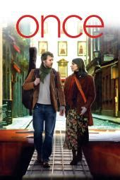 Once 2006 streaming vf