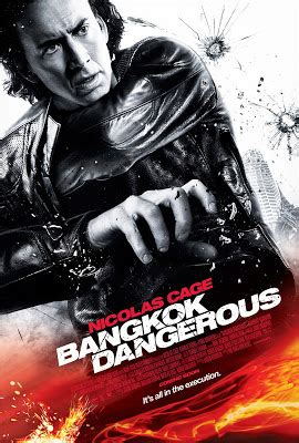 Bangkok dangerous 2008 streaming vf