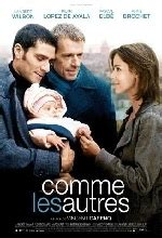 Coupable 2008 streaming vf