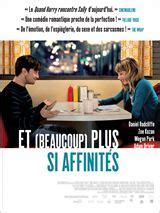 Et (beaucoup) plus si affinités 2013 streaming vf