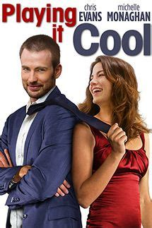 Playing It Cool 2014 streaming vf