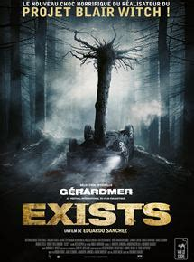 Exists 2014 streaming vf