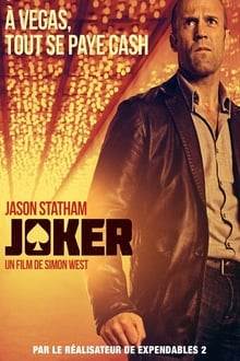 Joker 2015 streaming vf