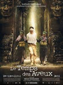 Le Temps des aveux 2014 streaming vf