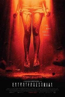 The Search 2014 streaming vf