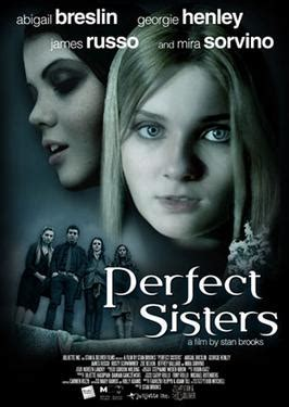 Perfect Sisters 2014 streaming vf