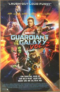 Guardians Of The Galaxy streaming vf