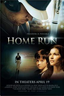 Run 2013 streaming vf