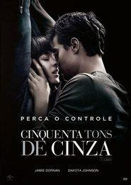 Cinquante nuances de Grey 2015 streaming vf