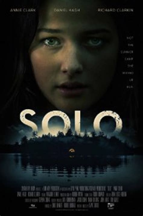 Solo 2013 streaming vf