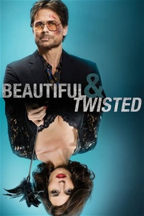 Beautiful and Twisted 2015 streaming vf