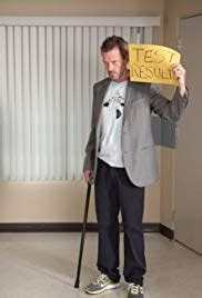 Dr House (2004) streaming vf