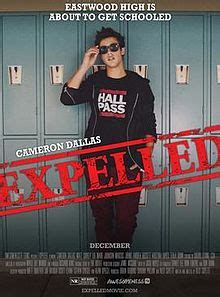 Expelled 2014 WEBRIP streaming vf