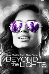 Beyond the Lights 2014 streaming vf