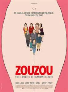 Zouzou 2014 streaming vf