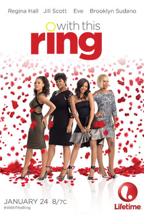 With This Ring 2015 streaming vf