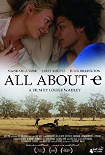 All About Them 2015 streaming vf