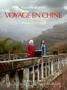 Voyage en Chine 2015  streaming vf