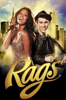 Rags 2012 streaming vf