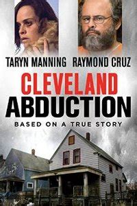 Cleveland Abduction 2015  streaming vf