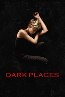Dark Places 2015  streaming vf