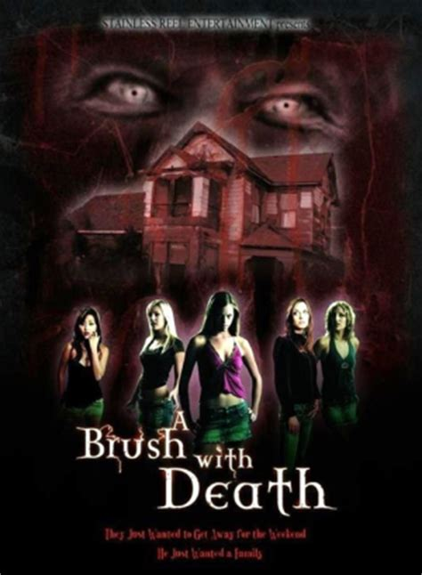 A Brush with Death 2007 vostfr  streaming vf