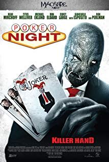 Pokers 2014  streaming vf