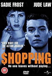Shopping 1994  streaming vf