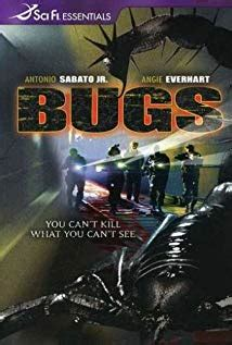 Bugs 2003 streaming vf