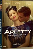 Arletty, une passion coupable 2015  streaming vf