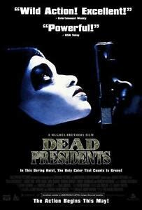 I Sell The Dead streaming vf