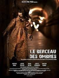 Le Berceau des ombres 2015  streaming vf