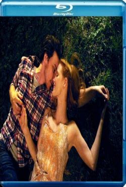 The disappearance of Eleanor Rigby: Her 2013  streaming vf