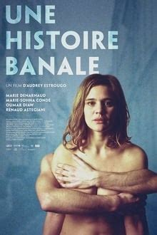 Une histoire banale 2014 streaming vf
