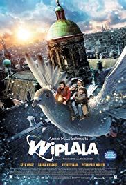 Wiplala 2014 streaming vf