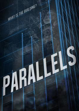 Parallels 2015 streaming vf