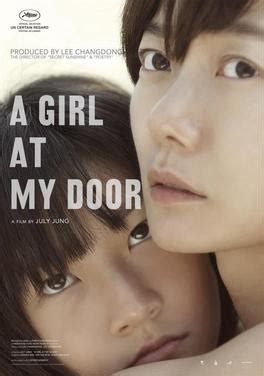 A Girl at My Door 2014 streaming vf