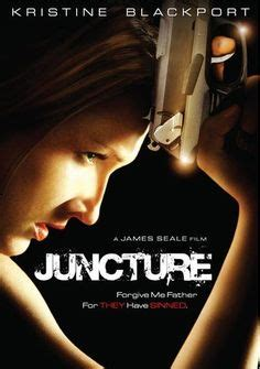 Juncture 2007 streaming vf