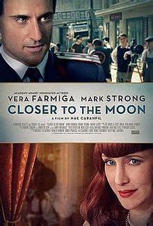 Closer to the Moon 2013 streaming vf