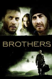 Brothers 2009 streaming vf