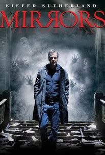 Mirrors 2008 streaming vf