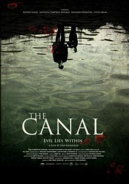 The Canal 2014 streaming vf